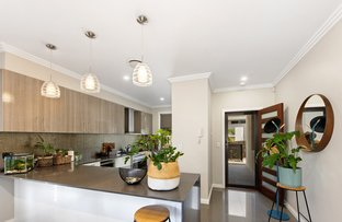 Picture of 2/21 Andromeda Parade, Robina QLD 4226