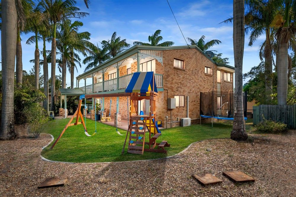 2 Grice Crescent, Gympie QLD 4570, Image 0
