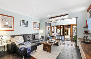 Picture of 36 Camden Street, Newtown NSW 2042