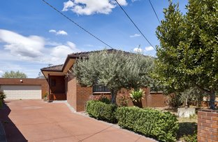 Picture of 35 Hughes Parade, Reservoir VIC 3073
