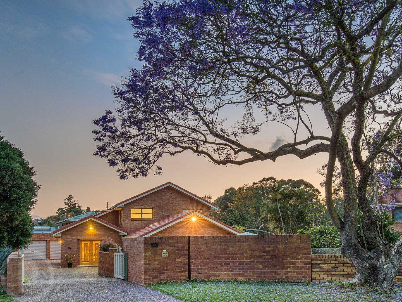 12 Sherbert Street, Sunnybank QLD 4109, Image 0