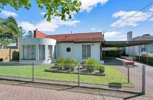 1 Kibby Avenue, Glenelg North SA 5045