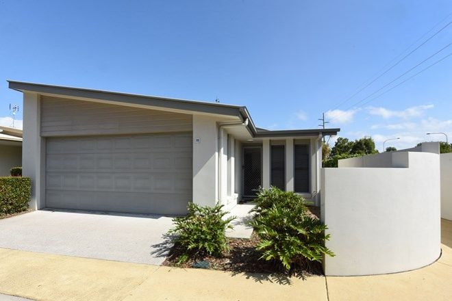 Picture of 35/47 Sycamore Drive, CURRIMUNDI QLD 4551