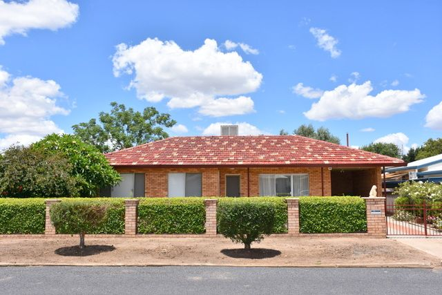 6 David Street, Moree NSW 2400, Image 0