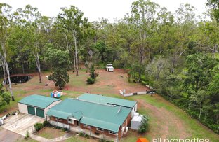 Picture of 33 Tralee Court, South Maclean QLD 4280