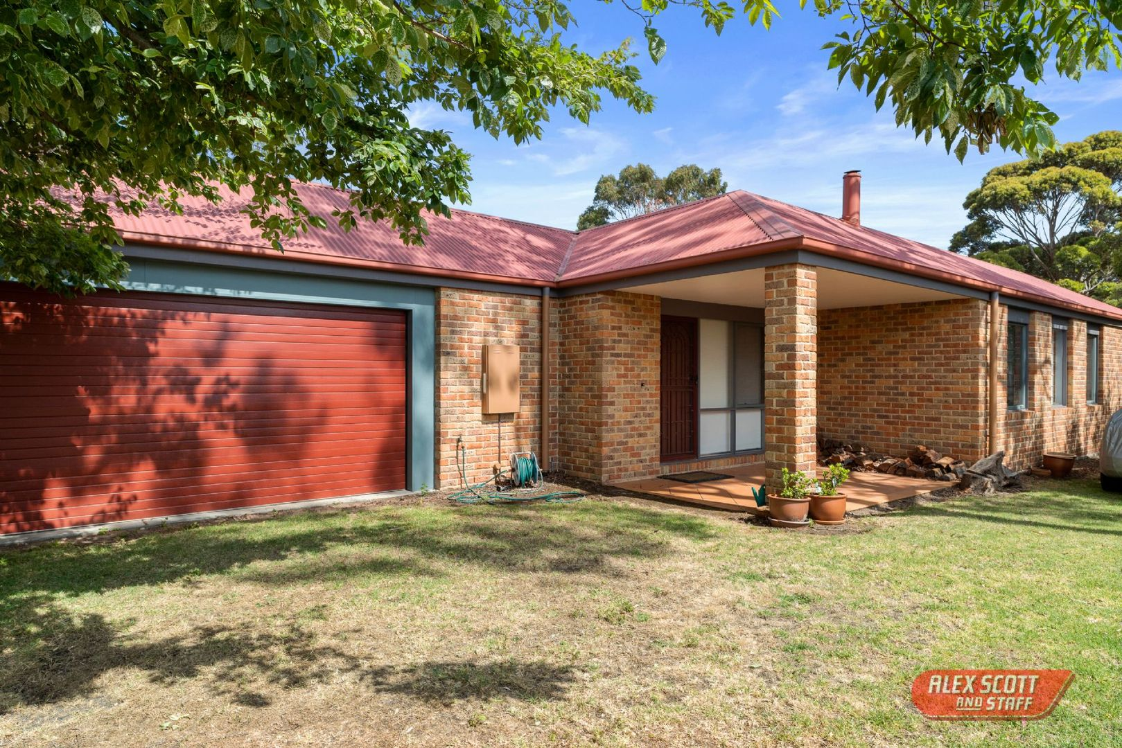 8 ROY COURT, Cowes VIC 3922, Image 2
