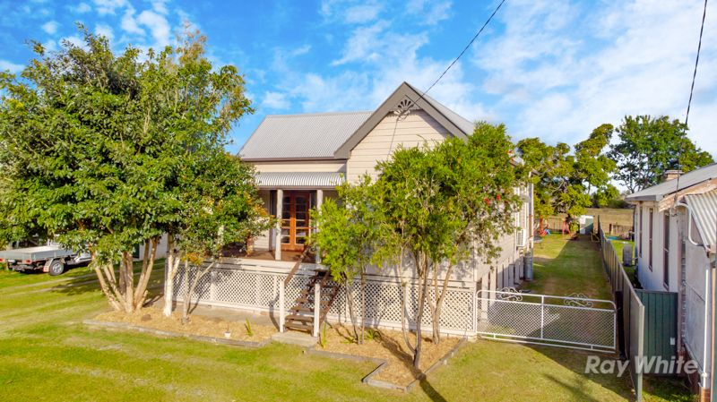 1152 Lawrence Road, Southgate NSW 2460, Image 0