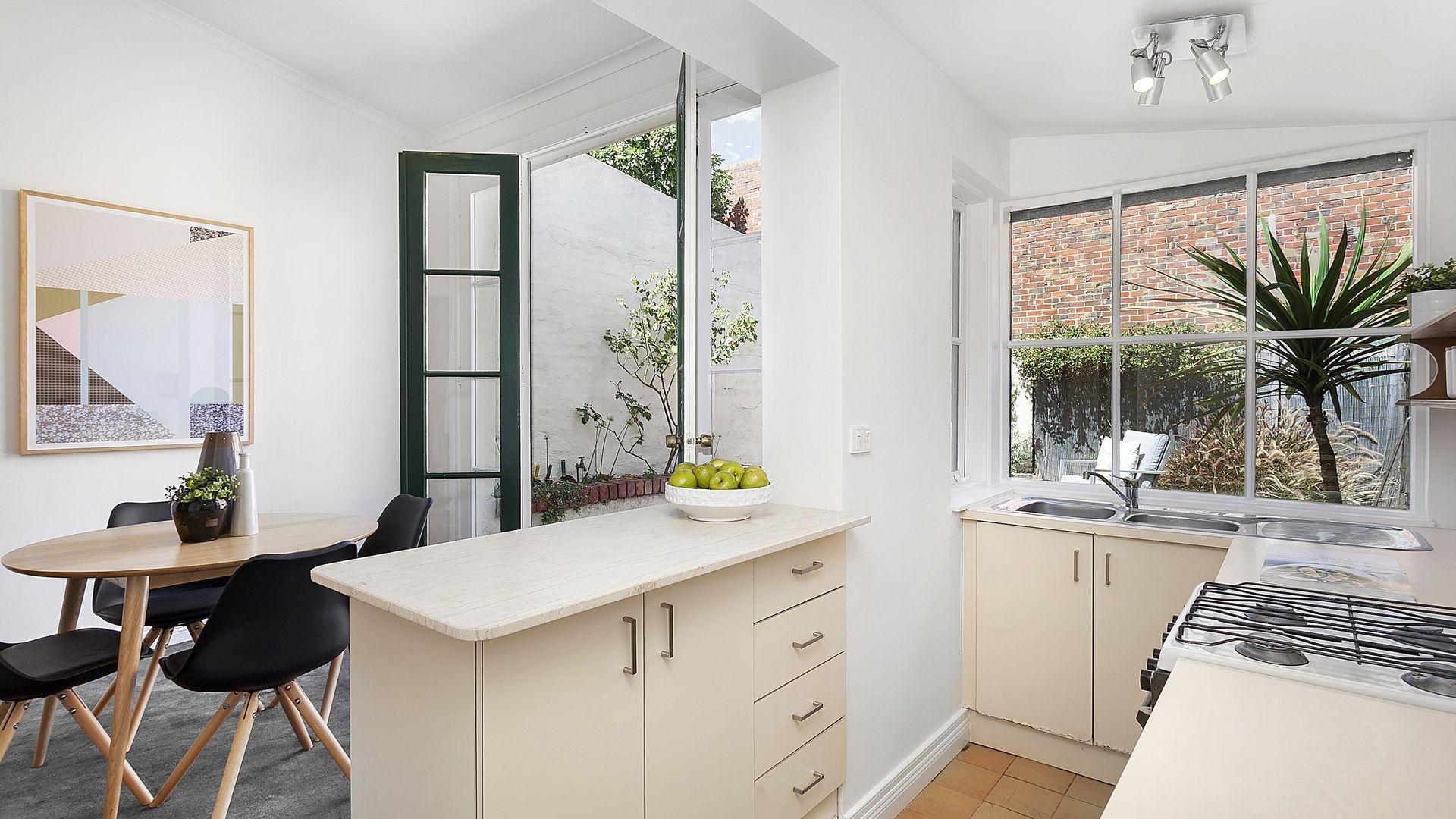 179 Hawke Street, West Melbourne VIC 3003, Image 1