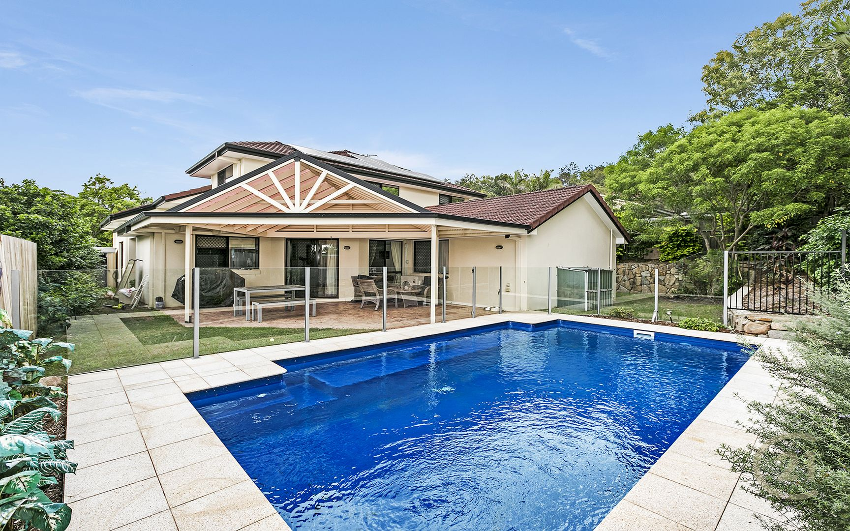 17 Melrose Place, Ferny Grove QLD 4055, Image 2