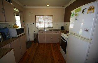 15 Woodiwiss Ave, Cobar NSW 2835