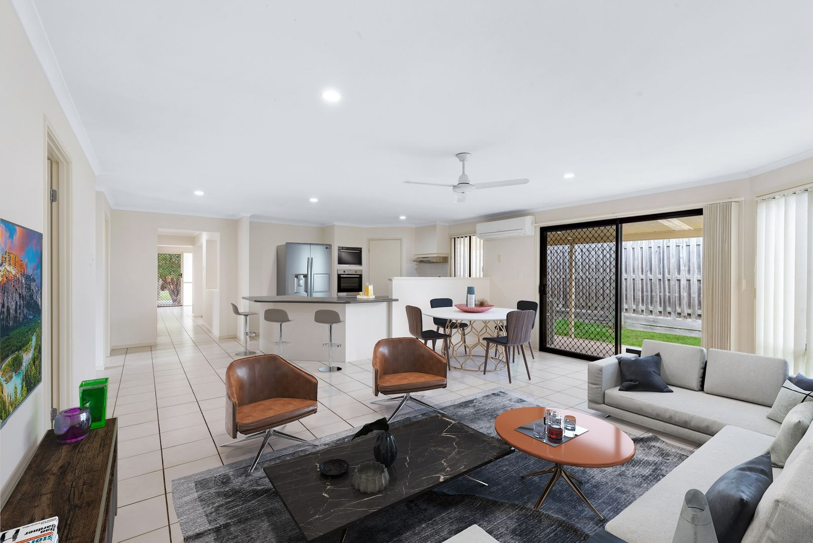 15 Litchfield Court, North Lakes QLD 4509, Image 1