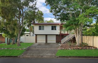 Picture of 10 Bevlin Court, Albany Creek QLD 4035