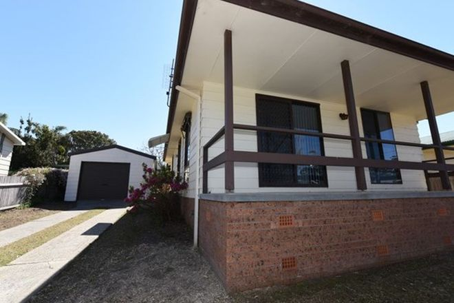 Picture of 84 Suncrest Avenue, SUSSEX INLET NSW 2540