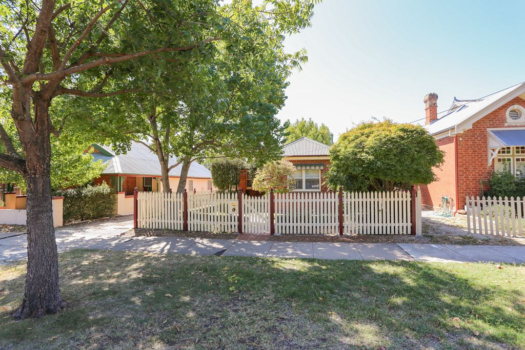 163a Piper Street, Bathurst NSW 2795, Image 0