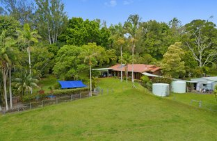 Picture of 957 Fernleigh Road, Brooklet NSW 2479