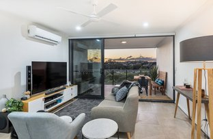 Picture of 602/16-18 Curwen Terrace, Chermside QLD 4032