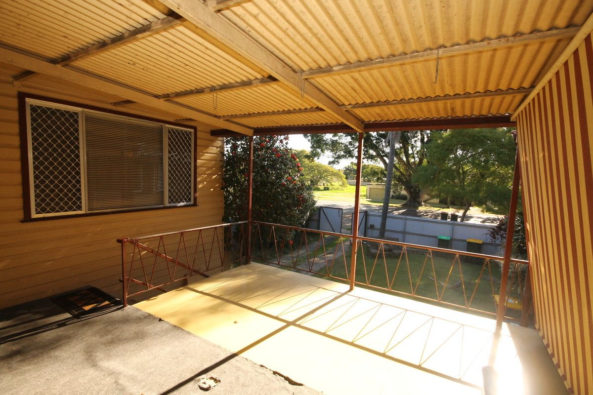 54A Villiers Street, Grafton NSW 2460, Image 1