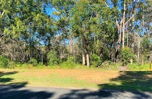 Picture of 16 Stradbroke Dve, Russell Island QLD 4184