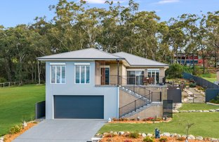 Picture of 7 Goranne Place, Hazelbrook NSW 2779