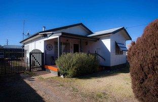 Picture of 140 Pierce Street, Wellington NSW 2820