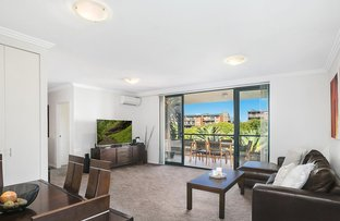 Picture of 16402/177 Mitchell Road, Erskineville NSW 2043