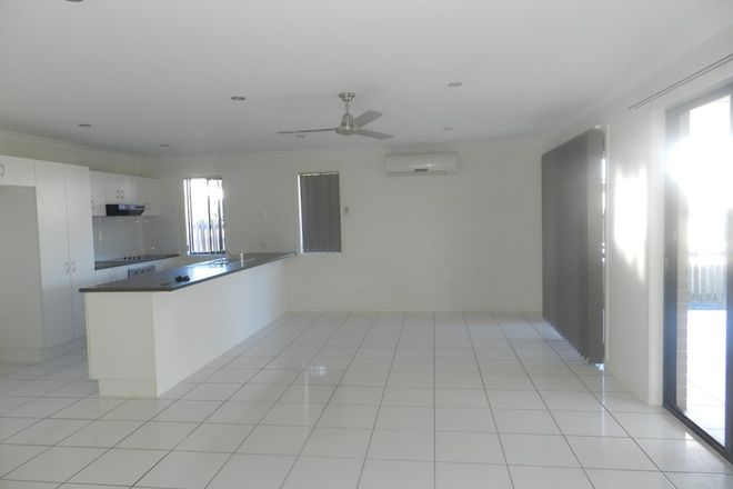 Picture of 36 Stoneybrook Drive, GLEN EDEN QLD 4680