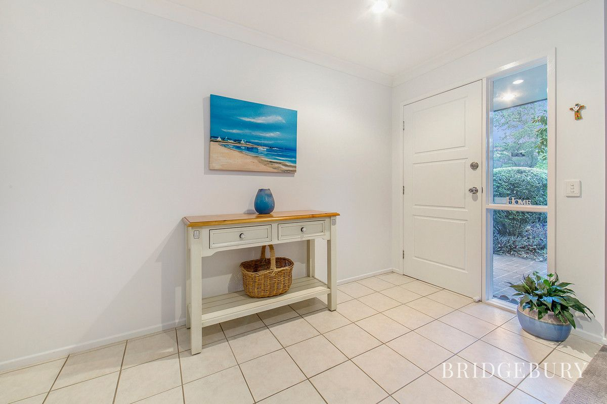 1 Prussian Street, Griffin QLD 4503, Image 1