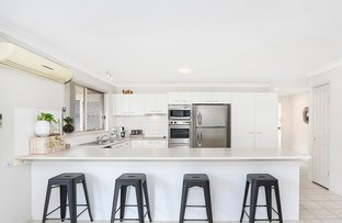 Picture of 51 Silver Glade Drive, Elanora QLD 4221