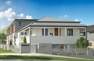 30 Trackson Street, Alderley QLD 4051