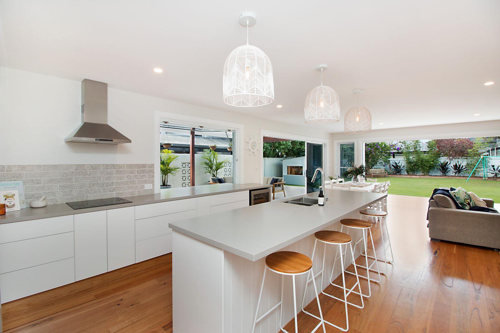 41 Aruma Avenue, Burleigh Waters QLD 4220, Image 0