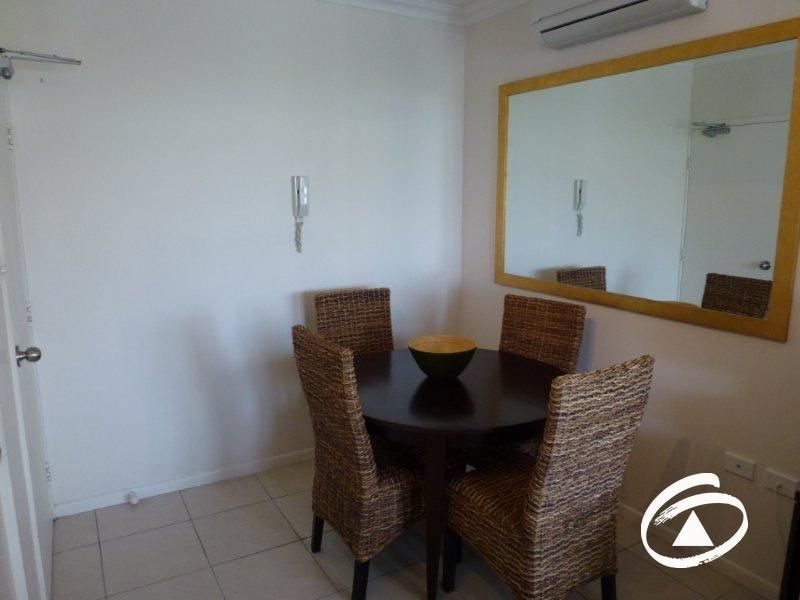7B/210 Grafton  Street, Cairns North QLD 4870, Image 2