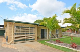 Picture of 6 Gibbs Street, Urangan QLD 4655