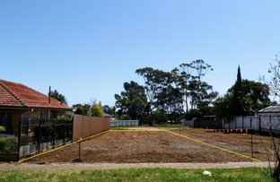 Picture of Lot 101, 18 Rowe Street, Para Hills SA 5096