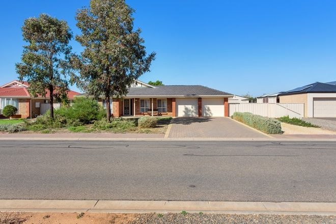 Picture of 34 Gameau Road, TWO WELLS SA 5501