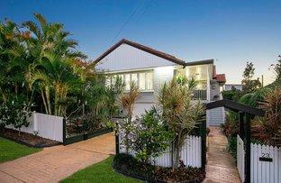 Picture of 23 Lutzow Street, Tarragindi QLD 4121