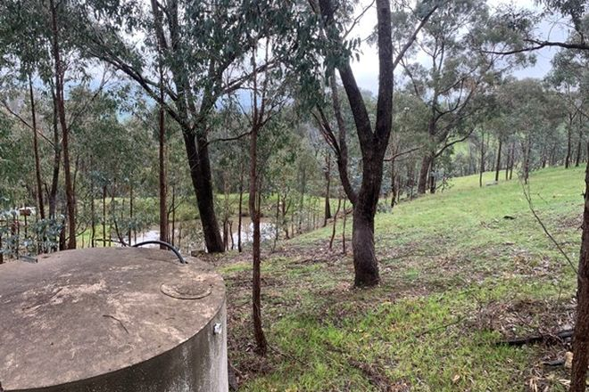 Picture of 953 Brewers Rd, INDIGO VALLEY VIC 3688