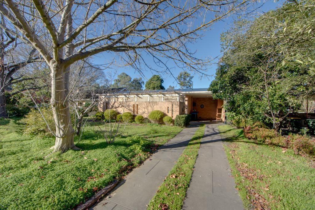 7 Kirawina Grove, Glenalta SA 5052, Image 0