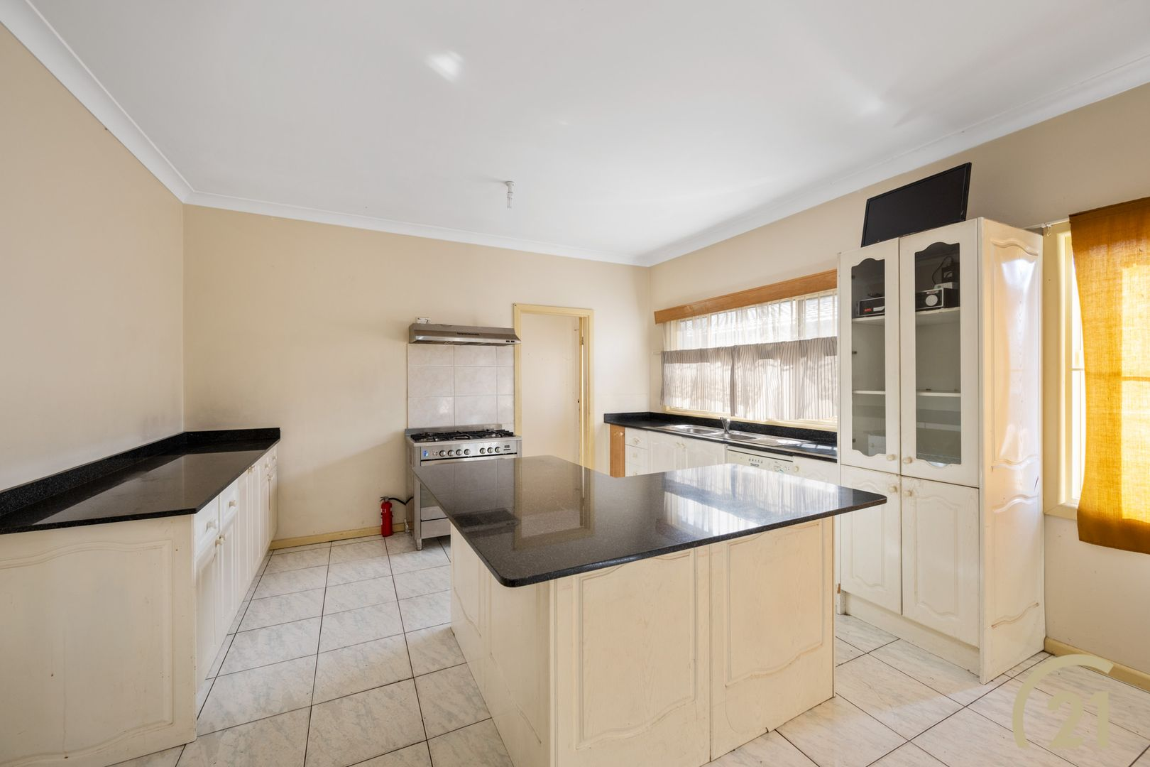 2 Miowera Road, Chester Hill NSW 2162, Image 2