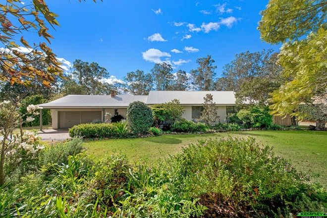 Picture of 27 Hillview Dr, ALDAVILLA NSW 2440