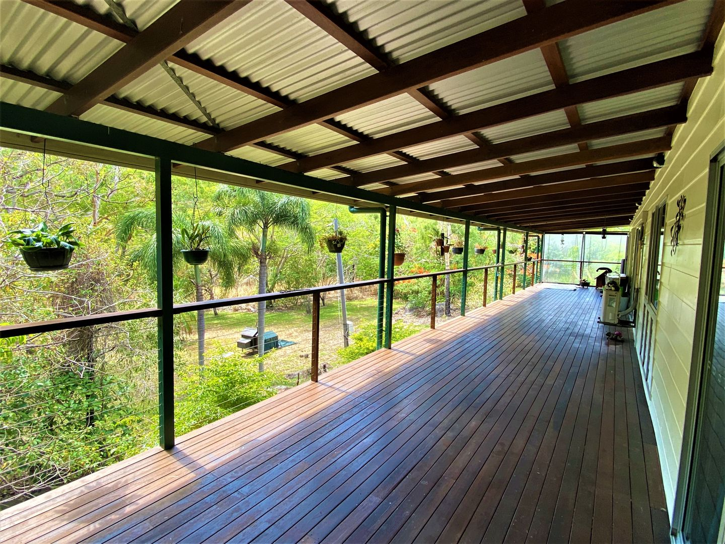 26 Parkinson St, Cooktown QLD 4895, Image 1