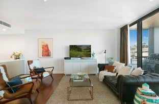 Picture of 701N/5 Lardelli  Drive, Ryde NSW 2112