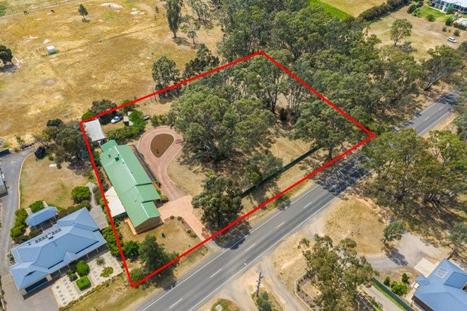 Picture of 101 Carolyn Way, MAIDEN GULLY VIC 3551
