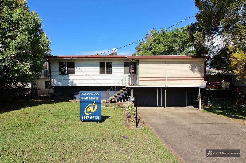 77 Wakefield Street, Bald Hills QLD 4036, Image 0