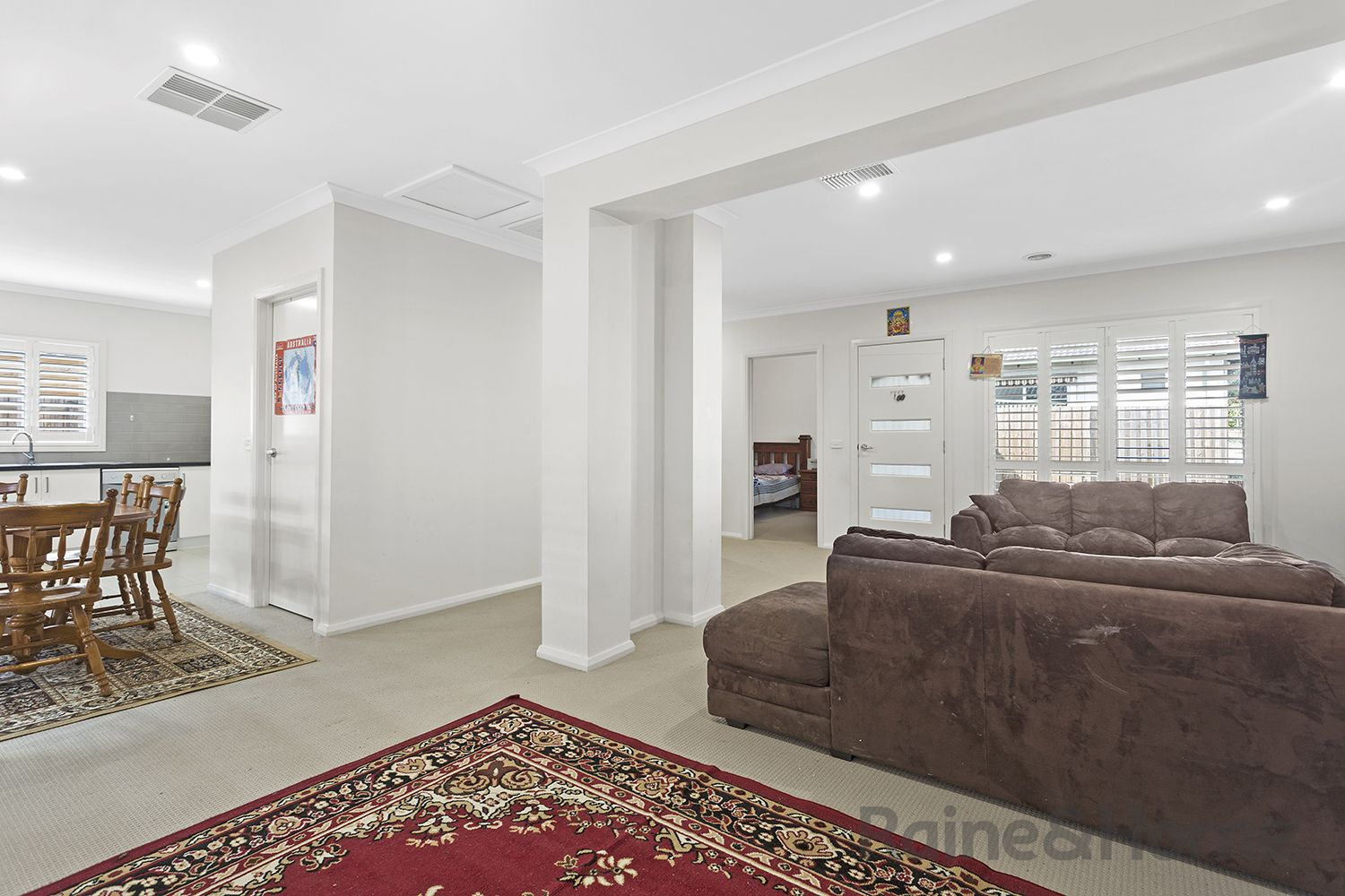 39A CHESTNUT ROAD, Doveton VIC 3177, Image 1