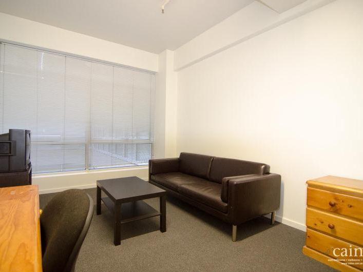412/408 Lonsdale Street, Melbourne VIC 3000, Image 0