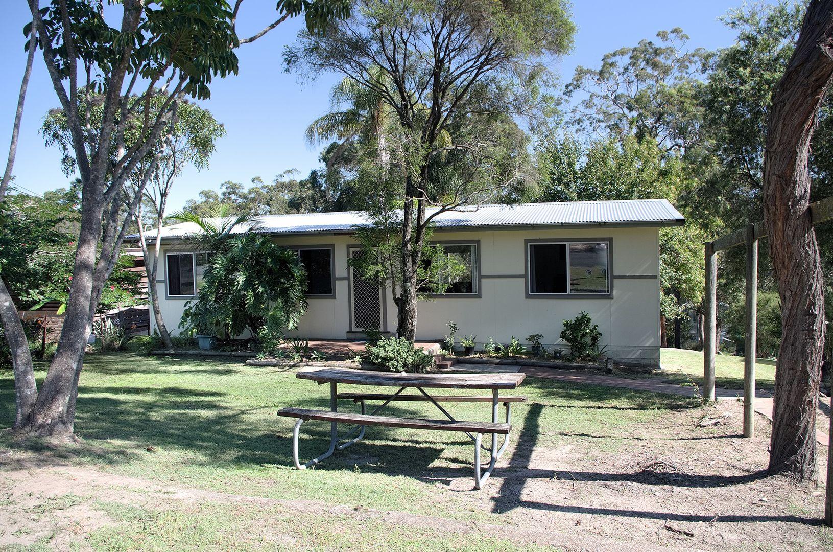 21 Second Ave, Bundabah NSW 2324, Image 1