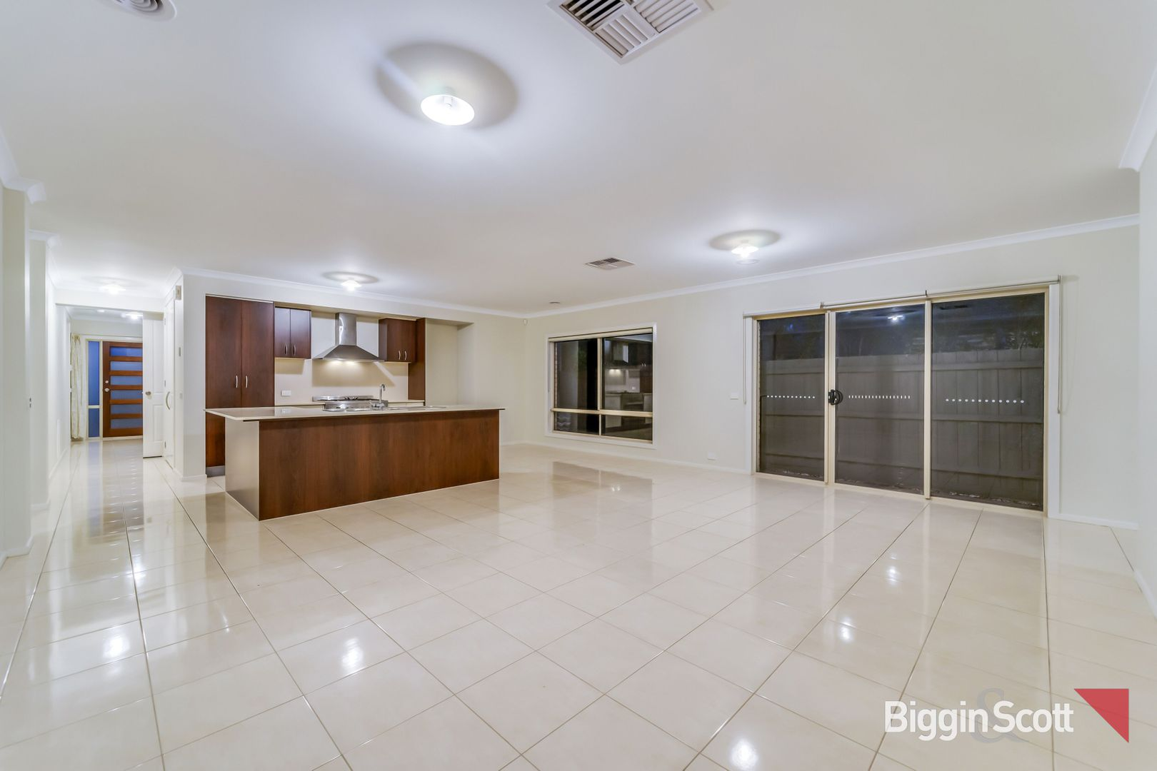 4 Canegrass Drive, Point Cook VIC 3030, Image 1