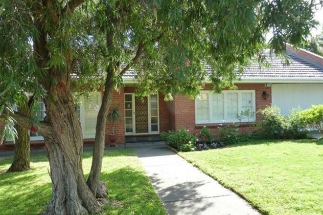 Picture of 19 Myrona Avenue, GLEN OSMOND SA 5064