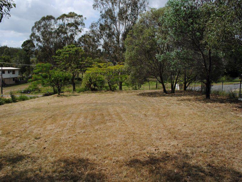 24 King Street, Dinmore QLD 4303, Image 0