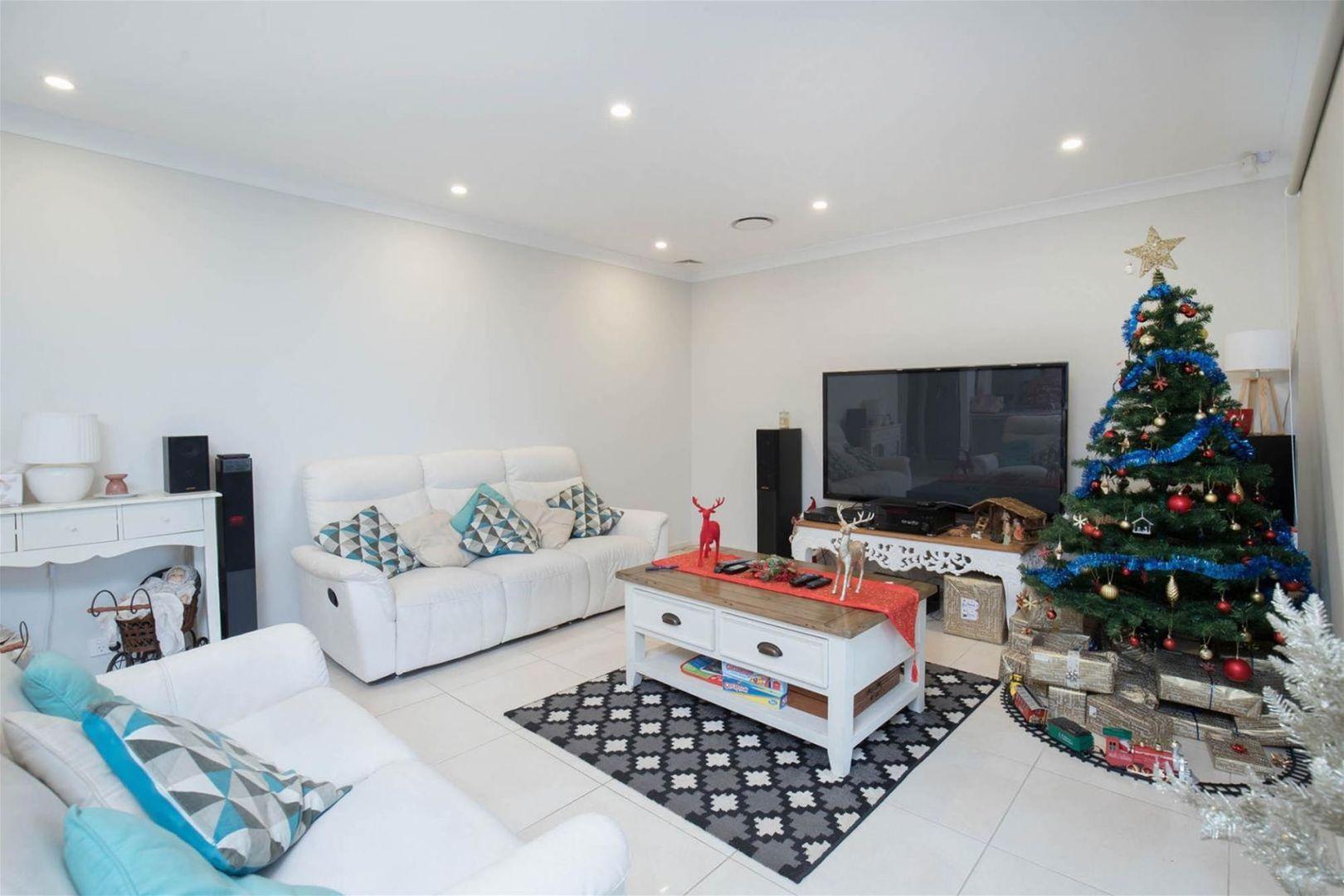 10 Fernleigh Court, Cobbitty NSW 2570, Image 1